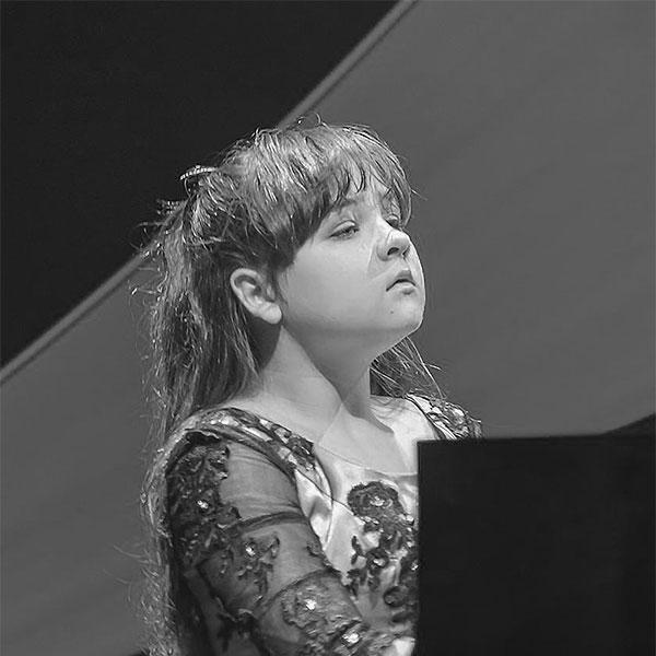 Laetitia Noemi Hahn