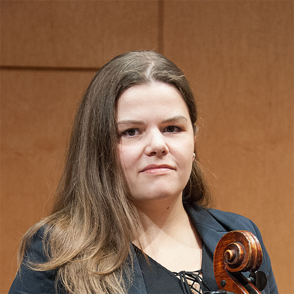 Alexandra Espey