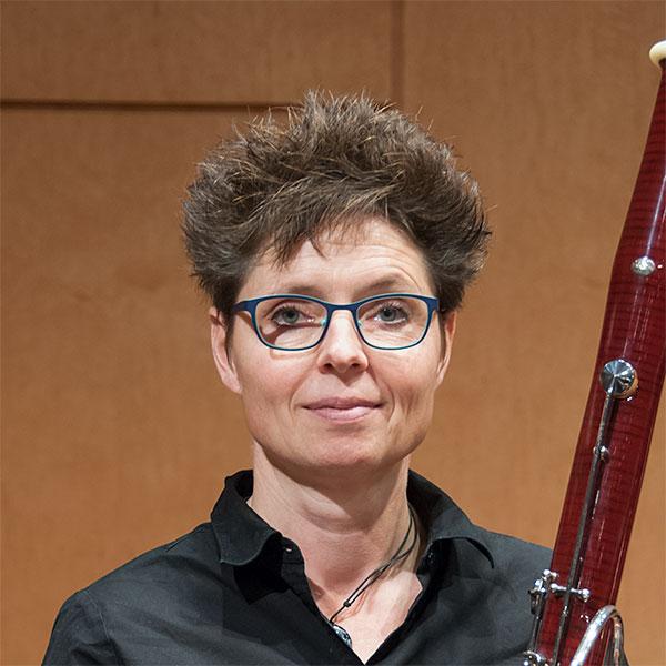 Anke Roth