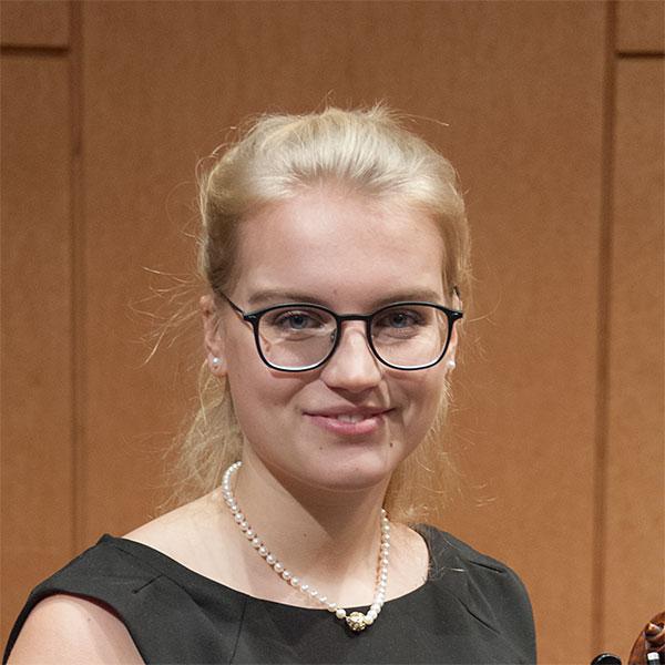 Helena Böckmann