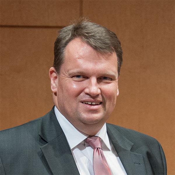 Joachim Böckmann