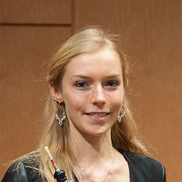 Katharina Bartl