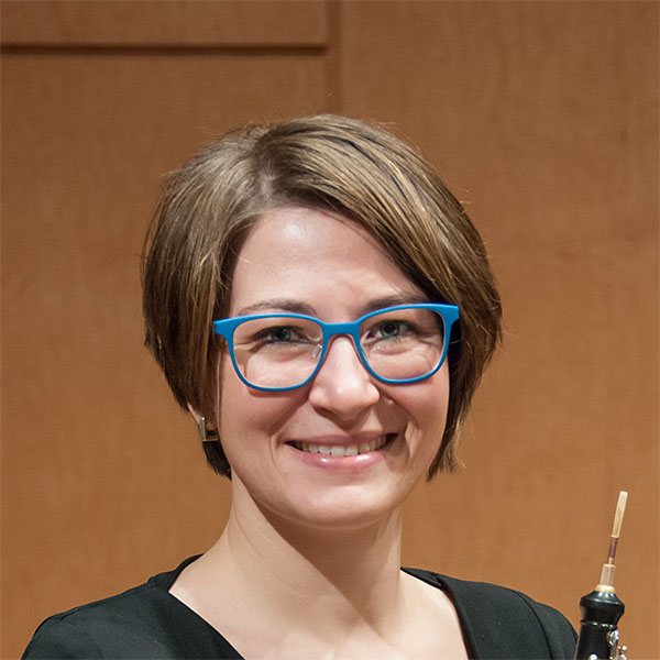 Marina Arendt