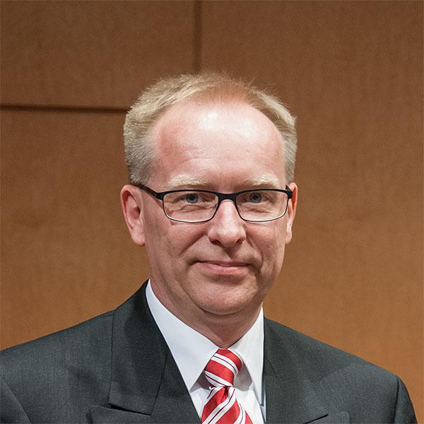 Matthias Kemmer