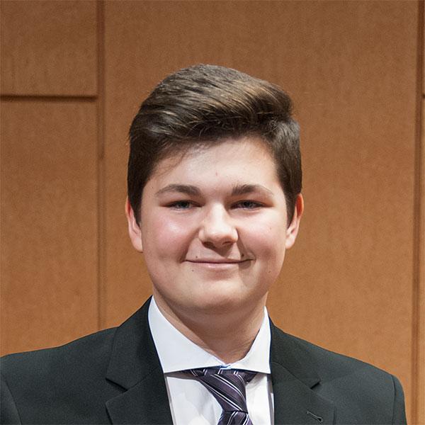 Niklas Primus