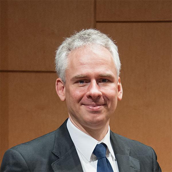 Peter Niggemeier