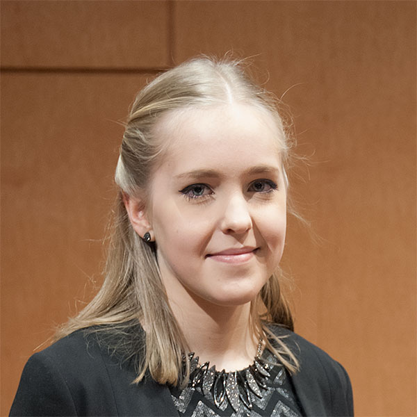 Steffi Pollmann