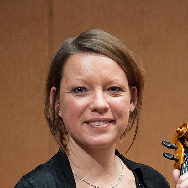 Tanja Pirl