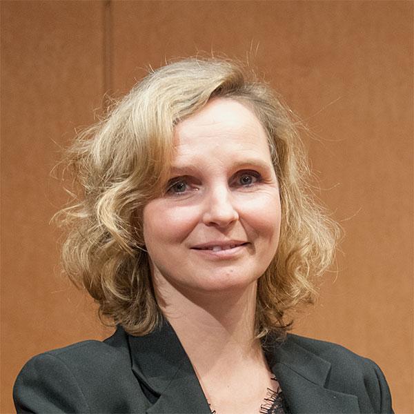 Veronika Kläsener