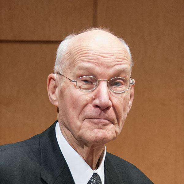 Wolfgang Kugel