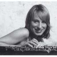 Sandra Schumacher